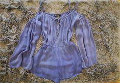 Soulful blue omper Bell Sleeve Dress, Bell Sleeves, Plaid Dress, Shirt Dress, Denim Button Up, Button Up Shirts, Blue Dresses, Dresses With Sleeves, Sequin Cocktail Dress