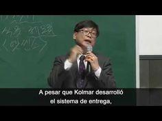 Atomy Testimonio Experiencia http://www.AccionDiamante.com/atomymx