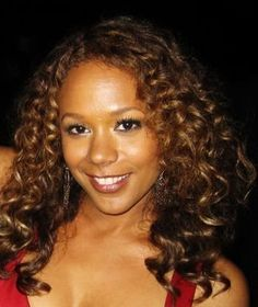 Rachel True; whole different point in my life and I still want to look like her! Plus I'm old enough to not be scared of witches now!!