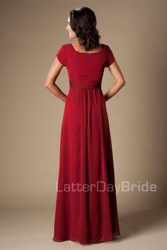 modest-bridesmaid-dress-connor-back-alt.jpg
