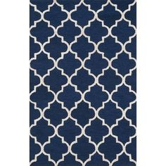 navy rug - Google Search