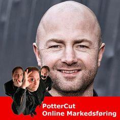 Lars Skjoldby: 7 ting der koster små virksomheder gode placeringer i søgemaskinerne (Pottercut)
