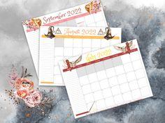 Cute Harry Potter, Harry Potter Quotes, Harry Potter Calendar, Meal Planning Printable, Binder Organization, Ring Binder, Diy Birthday, Happy Planner, Cute Designs