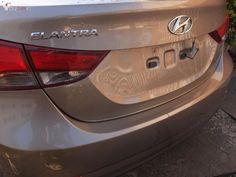 21 Hyundai Elantra Ideas Hyundai Elantra Elantra Hyundai