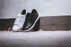 ***RELEASE REMINDER*** The black and the white Nike WMNS Tennis Classic Ultra PRM Quickstrikes will be available at our shop tomorrow!  6.3.2015 | 9:00h CET | EU 35,5 - 41 | 120,-€