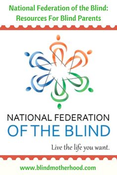 National Federation