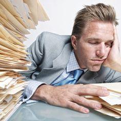Being tired is never fun. See how Tibro Medical can help you!  #TibroMedical   #SleepApnea   #Sleep   #SleepBetter   #Tired   #Work