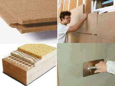 30 Best External Rendering images in 2018 | External wall insulation