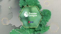 Premier League Promo 2017