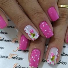 #nails #unhastop #unhaslindas