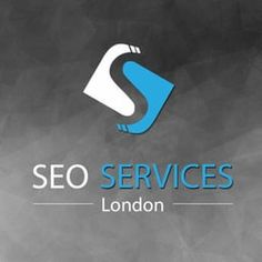 With the frequent change in google algorithm, SEO services in London keeps an eye to maintain website rank in google. http://bit.ly/2ijOIIm