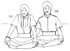 Kundalini Yoga for Elevation