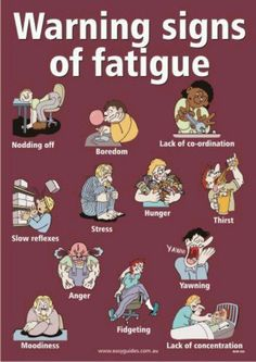 Autoimmune disease fatigue: not the same as a healthy person experiencing fatigue that can be alleviated with rest and relaxation. Got most of these symptoms #chronicfatiguesigns