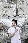 """""""Engel in Amerika"""" von Tony Kushner - Thalia Theater Hamburg"""