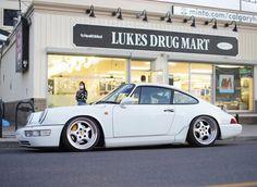 Porsche 964, Greatest Hits, The Incredibles, Cars, Stuttgart, Nice Asses, Porsche 911, Autos, Car
