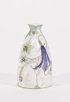 rozenburg porcelain - Google Search