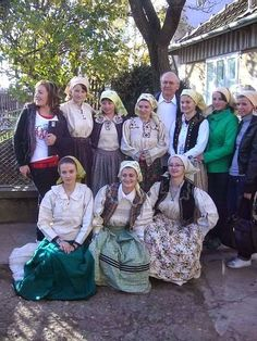 Poezii Sămănătorul: Vasile Mic - Poezii traduse în limba engleză Sequin Skirt, Sequins, Skirts, Fashion, Moda, Fashion Styles, Skirt, Fashion Illustrations
