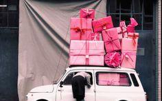 E' meglio spedire un regalo di nozze o portarlo al ricevimento? | Sposa Mania - Il magazine degli sposi Sposa Mania – Il magazine degli sposi