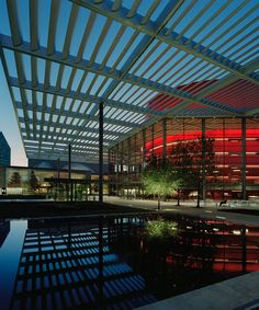 DuJour has compiled a brief list of the best places to visit while in Dallas, Texas.