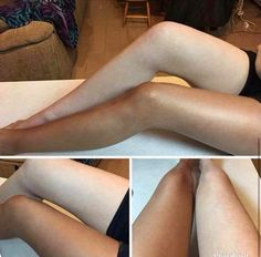 It's a GEL not a runny lotion ✅ It works with your DHA and delivers a beautiful natural looking tan and literally melts into the skin.no streaks! ✅ It's FOOL PROOF - No Streaks!✅ No Oompa Loompa Orange 🍊its a beautiful bronze color✅ Bronze Tan, Bronze Finish, Tanning Cream, Airbrush Tanning, Tanning Tips, Fake Tan, Tan Skin, Face And Body, Skin Care