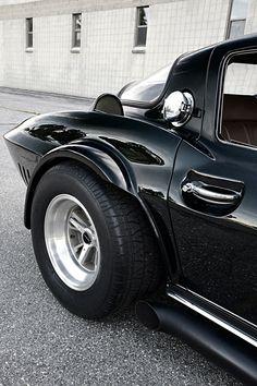 6 Far-Sighted Simple Ideas: Car Wheels Rims Tiffany Blue car wheels furniture products.Old Car Wheels Hot Rods. Corvette C2, Corvette Grand Sport, Chevrolet Corvette, Chevy Camaro, Rock And Roll, Truck Wheels, Performance Cars, Nissan Skyline, Trucks