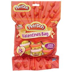 Play-Doh Valentines Bag Dough Play-Doh https://www.amazon.com/dp/B00IDRI5HC/ref=cm_sw_r_pi_dp_x_HUw2yb3TC38EQ