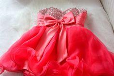 short prom dress 2013
