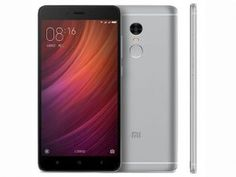 Sell My Xiaomi Redmi Note 4 in Used Condition for 💰 cash. Compare Trade in Price offered for working Xiaomi Redmi Note 4 in UK. Find out How Much is My Xiaomi Redmi Note 4 Worth to Sell. Mobile Phone Comparison, Mobile Phone Price, Cheap Cell Phones, Buy Phones, Fingerprint Id, Smartphone Price, Phone Service, Curved Glass, Hacks
