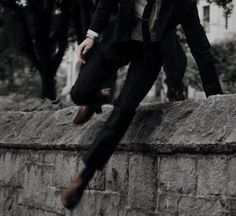Slytherin Aesthetic, Harry Potter Aesthetic, Book Aesthetic, Character Aesthetic, Aesthetic Pictures, Mafia, Constantin Film, Jean Marie, The Secret History