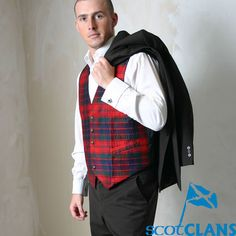 Clan Rose products in the Clan Tartan and Clan Crest, Made in Scotland…. Free worldwide shipping available