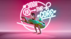 This is a personal yoga shoot with the amazing Lena Fishman. #yogatothecore