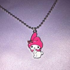 Handmade Pink /& Purple Heart SIlver Earrings Blackberry Kawaii Anime Cosplay Japanese Korean Fashion
