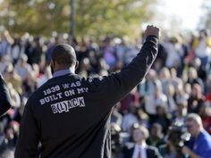 There is no evidence that a Nazi symbol made of human feces was left on campus at Missouri, less still that it was a racially-charged statement.
