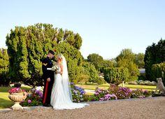 Weddings at Bannatyne Hotel Hastings