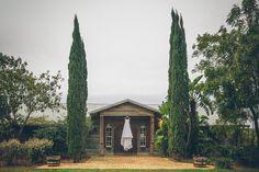 Estancia Culinaria Wedding Photographer Daniel Lateulade