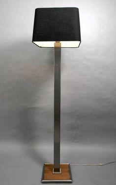 verlichting design staande lampen | Verlichtingsideeën#
