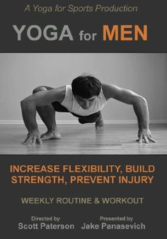 Yoga for Men * Read more details by clicking on the image.