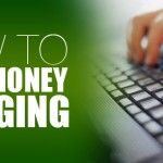Rackons Blogger : Online Earn Money by Blogging. Become an Author, Post Articles, And Earn Money