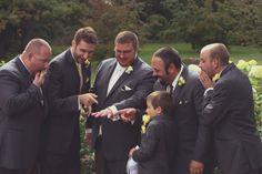 Akron Wedding Julianna Arendash Photography, Groomsmen