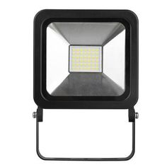 Reflektor Floodlight LED AG, 30W, 2400 lm, IP65 Led, Home Decor, Decoration Home, Room Decor, Home Interior Design, Home Decoration, Interior Design