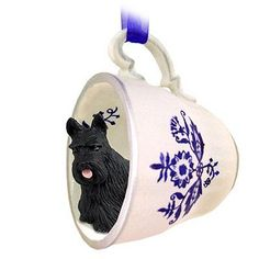 Scottish-Terrier-Tea-Cup-Figurine