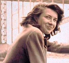 Image result for patricia highsmith
