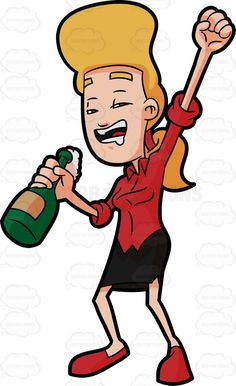 #affair #alcohol #blessed #blissful #bottle #bright #celebrate #celebrating #celebration #champagne #cheer #cheerful #content #contented #drunk #drunken #elated #emotionalstate #euphoric #feeling #felicitous #felicity #female #festivity #fete #fortunate #function #glad #golden #grownup #halcyon #happiness #happy #honor #individual #intoxicated #joyful #joyous #jubilation #laughing #occasion #party