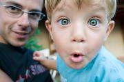 Nikon AF NIKKOR 20mm f2.8D Lens Review Sample Photos Videos | Speak Photos