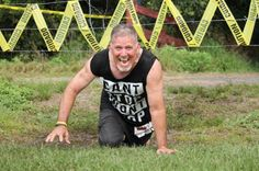Photo gallery from Sept. 6, 2014 event. http://plantcityobserver.com/2014/09/06/photo-gallery-mud-titan-run/ #titanup
