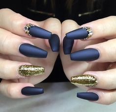 Gorgeous Nails Repost From Yas Its Time To Change Darker Nail Colors