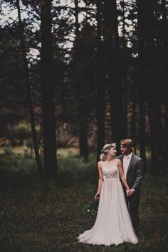 aspyn-ovard_bridals_tyfrenchphoto (41 of 76).jpg