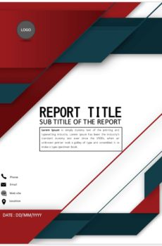 An essay is an assignment that is usually demanded by students for a specific subject but its definition is vague that sometimes it overlaps with terms like Article, pamphlet, paper, or a short story. If you are making one of these, you should check out this collection of cover pages template for Essay.