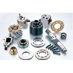 Welding Works, Gear Pump, Tools And Toys, Hydraulic Pump, Mechanical Engineering, Pumps, Karma, Accessories, Industrial