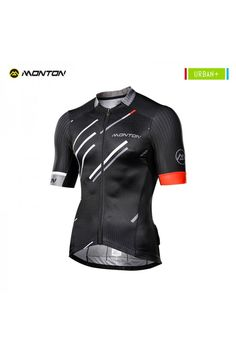 Buy 2018 Black Short Sleeve Bicycle Jersey Men Online. Cycling GearCycling  OutfitCycling ClothingCycling JerseysBlack ShortsJersey ShirtBikeMen ... 396862107